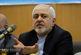 پمپئو هیچ حقی ندارند که در مسائل ایران و عراق دخالت کنند