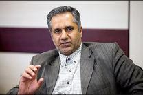 غلامرضا الماسی به مقام اداره گروه فیلم و سریال مرکز سیما منصوب شد
