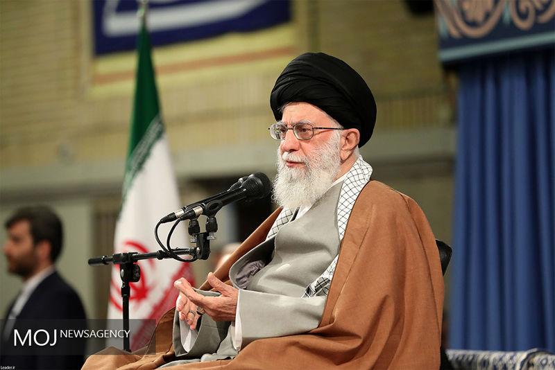 امروز دست انقلاب و نظام اسلامی در منطقه و دنیا باز شده است/ گربهرقصانی آمریکا علیه سپاه به جایی نخواهد رسید