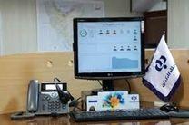 دوری از کرونا با نوبت دهی تلفنی شعب بانک رفاه