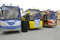 اعزام 387 مددجوی منطقه دو بندرعباسی به سفرهای زیارتی