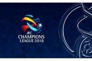 برترین بازیکن هفته لیگ قهرمانان آسیا انتخاب شدند