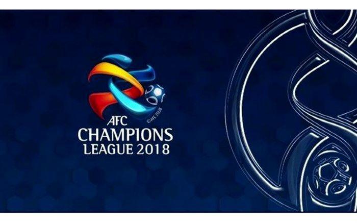بررسی راهکار جدید AFC برای ادامه لیگ قهرمانان آسیا