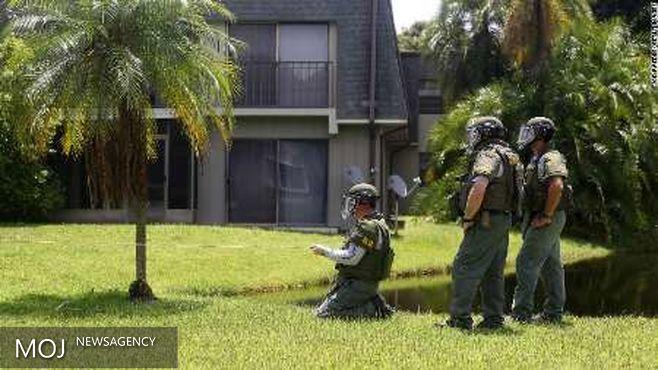 سی ان ان: تهدیدهای تروریستی آمریکا داخلی است