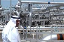 عربستان نفت خود را گران میکند