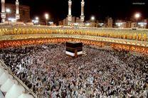 رییس سازمان حج و زیارت به منظور مذاکرات حج تمتع ۹۸ عازم عربستان شد