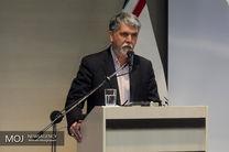 پیام تسلیت عباس صالحی به مناسبت درگذشت رئیس مجمع تشخیص مصلحت نظام