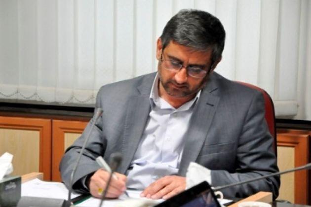برگزاری الکترونیکی انتخابات در 496 شعبه اخذ رای قزوین