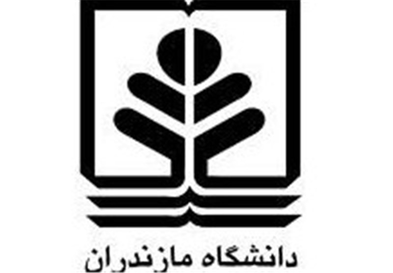 ضرورت دانشگاه تخصصی میراث فرهنگی و گردشگری در مازندران