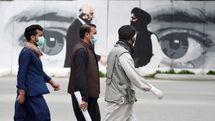 طالبان، آمریکا را به نقض توافق صلح افغانستان متهم کرد