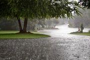 سامانه ناپایدار بارشی تا پنج شنبه مهمان هرمزگانیهاست