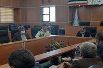 برخورد دستگاه قضا با مجرمان در استان کرمانشاه باید جدی تر باشد
