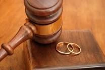 طلاق توافقی در روستاها افزایش یافته است