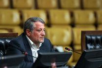 نام 24 نامزد پیشنهادی شهرداری تهران مشخص شد