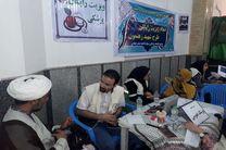 شهروندان بندرعباسی بیش از 200 خدمات درمانی رایگان دریافت کردند