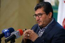 میزان دارایی مسئولان شفاف شود/ مالیات استان همدان باید اصلاح شود