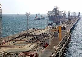 تولید نفت روسیه تغییری نداشته است