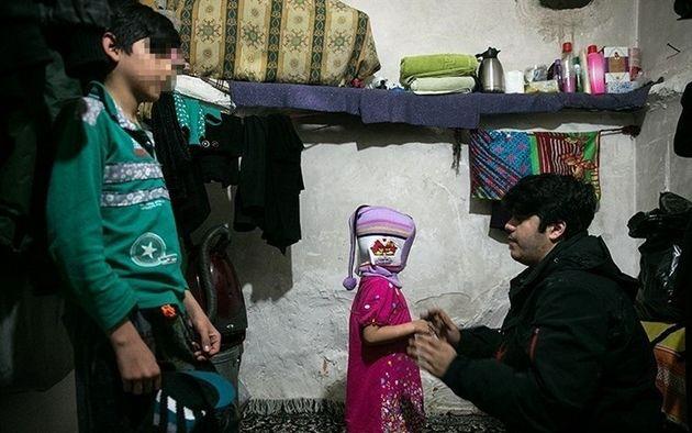 رتبه هشتاد و نهم ایران در ردهبندی جهانی شاخص توسعه پایدار