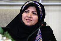 رفع مشکلات و ساماندهی کتابخانه مرکزی شهرداری اصفهان امری ضروری است