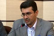 فرماندار یزد روز معلم را گرامی داشت