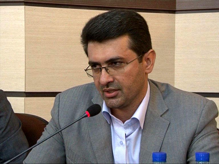 فرماندار یزد روز چهارشنبه به سوالات مردم از سامانه 111 پاسخ می دهد