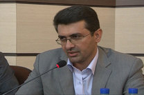 ادارات شهرستان یزد برای جذب سرمایه گذار تلاش جدی داشته باشند