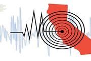 جزئیات زلزله 4 ریشتری امروز صبح بندرعباس