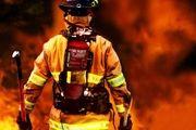 ۴۱۱ مورد ایجاد مزاحمت/ شرکت در ۱۲ عملیات اطفای حریق