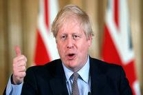 شمار مبتلایان به ویروس کرونا در بریتانیا به 85 نفر افزایش یافت