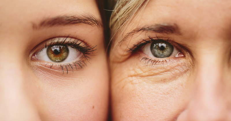 توصیه هایی برای  حفظ سلامت پوست/بهترین ماسک های طبیعی و قرص های صافی پوست را بشناسید