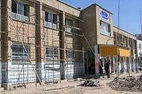 ۱۱۸ میلیارد تومان سهم خیرین استان تهران در مدرسهسازی