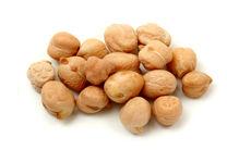 کرمانشاه همچنان رکورددار تولید نخود در کشور است