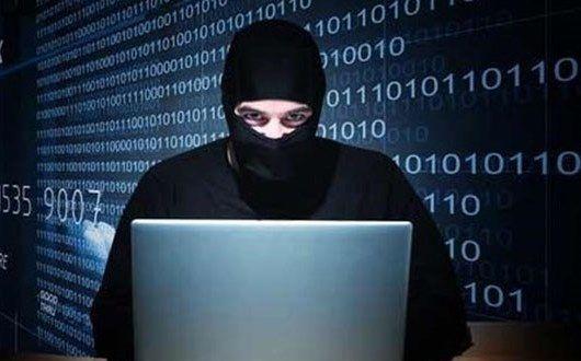 سرقت 3 میلیاردی سایت همسریابی از حساب کاربران 12 استان کشور