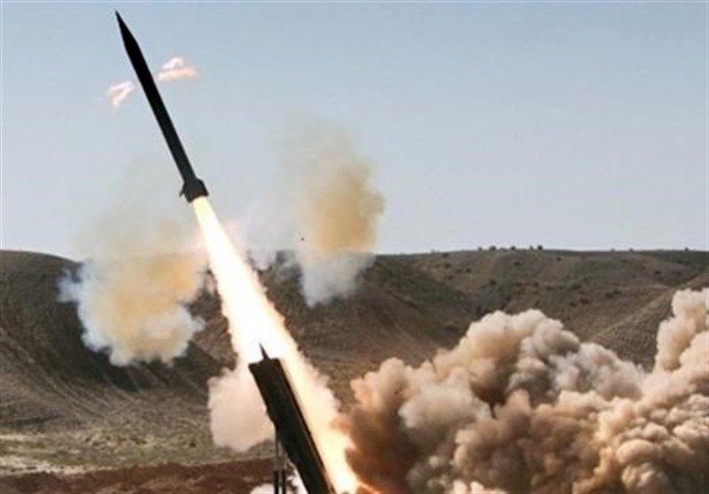 ساخت موشک مافوق صوت از سوی روسیه
