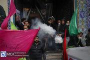 برنامه موکبها برای اربعین حسینی ۱۴۰۰ اعلام شد