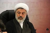 بازداشت اعضای باند جعل اسناد و مدارک قضایی در مازندران