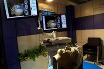 فستیوال نوآوریهای تجهیزات پزشکی برگزار می شود