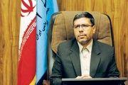 دستگیری جاعل حرفه ای سند خودروهای لوکس و اسناد دولتی در اصفهان