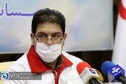 بیماری کرونا در ایران مدیریت شده است/ توانستیم بیماری را کنترل کنیم