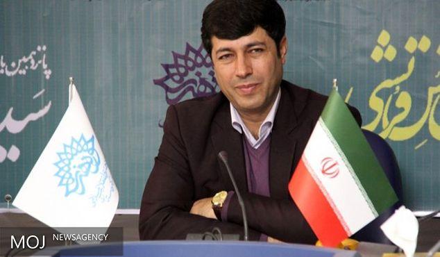 اکران همزمان فیلم های جشنواره فجر در پردیس سینمایی بهمن سنندج