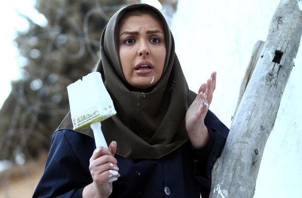 اکران فیلم سینمایی دریا و ماهی پرنده به اواخر آبان موکول شد