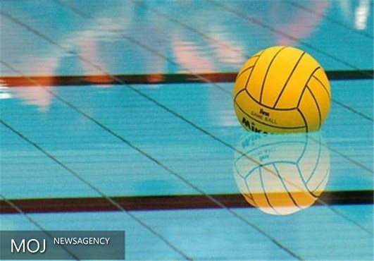 چهار ملیپوش تیم واترپلوی زنان استرالیا قرنطینه شدند