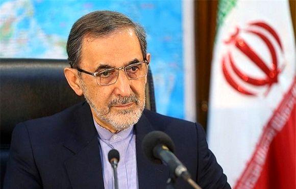 ایران جزو دموکراتیکترین کشورها در دنیا به شمار رود