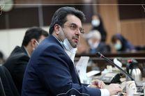 انتقاد رئیس اتاق بازرگانی اصفهان از معطلی فعالان اقتصادی در فرآیند صدور کارت بازرگانی