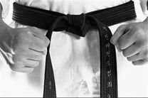 وزارت ورزش زمان مجمع انتخاباتی فدراسیون کاراته را تغییر داد