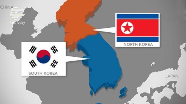 رئیس سازمان اطلاعات و مدیر اداره امنیت ملی کره جنوبی به پیونگیانگ میروند