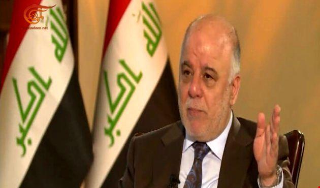 انتشار خبر توافق برای ماندن سربازان آمریکایی در عراق پس از نابودی داعش و تکذیب بغداد