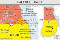 هزاران آواره؛ نتیجه نبردها در غرب سودان