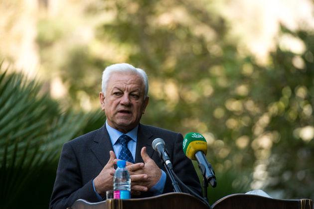 باید از ظرفیت ایران و مازندران برای صادرات به کشور عراق بهره گرفت