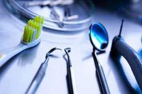 قبل از صبحانه مسواک بزنید/ ضرورت استفاده از نخ دندان